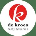De Kroes BV